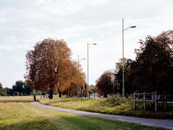 Cambridge216x12